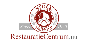 Restauratiecentrum Stolk
